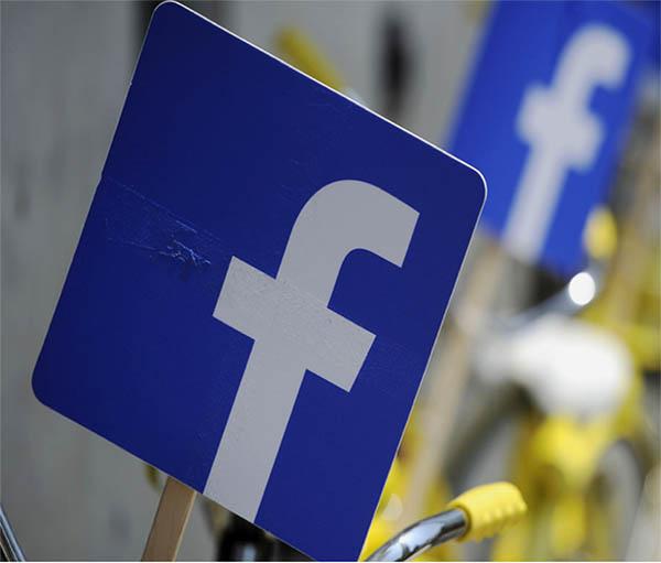 Facebook позволит покупать продукты со Страниц ритейлеров